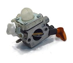 The ROP Shop Carburetor Carb Replaces Zama C1M-S267 C1MS267