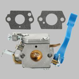 Carburetor fits Husqvarna 545081811 125B 125BVX 125BX Leaf B