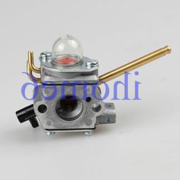 carburetor for homelite ut 08520 ut 08921