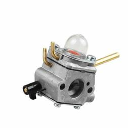 Carburetor for Homelite UT-08520 UT-08951 26cc Gas Mightylit