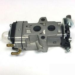 Carburetor For Husqvarna 150BT Backpack Leaf Blower Walbro W