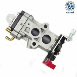 Carburetor For Husqvarna 350BT 150BT Backpack Leaf Blower Wa