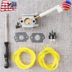 Carburetor for Ryobi RY08420 RY08420A 308054079 30805407 Lea