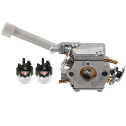 Carburetor for RYOBI RY08420 RY08420A 308054079 Leaf Blower
