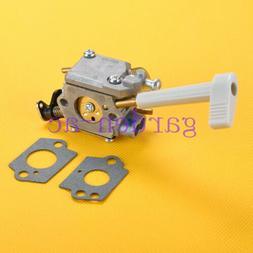 Carburetor for RYOBI RY08420 RY08420A Blower Backpack Leaf B