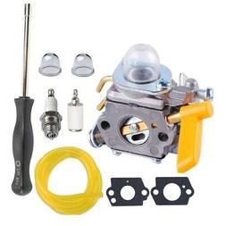 Carburetor for Ryobi UT-60526 RY09550 RY09050 RY09551 308054