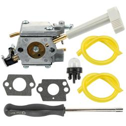 Carburetor gasket for RYOBI RY08420 RY08420A Leaf Blower & V