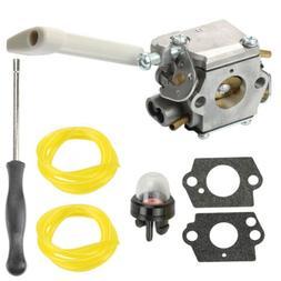 Carburetor Gasket Kit fits RYOBI RY08420 RY08420A Blower Bac