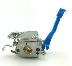 Carburetor Husqvarna 125B 125BX 125BVX Leaf Blower Trimmer 5