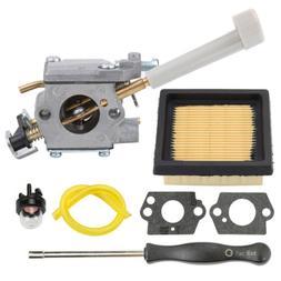 308054079 Carburetor For Ryobi BP42 RY08420 RY08420A Backpac