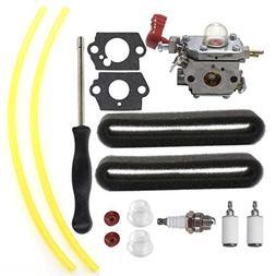 AISEN Carburetor Screwdriver Adjustment Tool Kit for C1U-P27