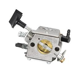 MagiDeal Carburettor Carb Assy For Stihl BR320 BR400 BR420 S