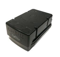 CORE CEC6600 ELITE POWER CELL POWERCELL BATTERY for E400 E42
