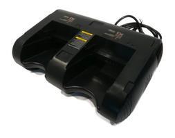 CORE CESC8000 DUAL RAPID BATTERY CHARGING STATION for CEC660