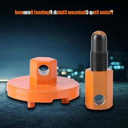 Removal Tool Clutch Leaf Blowers for Hus