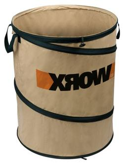 26 Gallon Collapsible Leaf Bag
