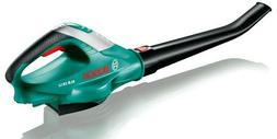 Bosch Cordless Leaf Blower ALB 18 Li Without Battery & Charg