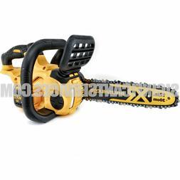DEWALT DCBL790M1 40V MAX 4.0 Ah Lithium Ion XR Brushless Blo