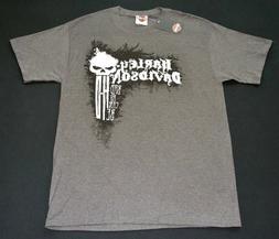 Defective Harley-Davidson Men's T-Shirts, Awesome Various De