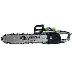 14in. Earthwise 14in. 9 Amp Electric Chainsaw