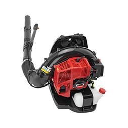 Shindaiwa EB600RT Leaf Blower Backpack Tube Throttle 58.2cc