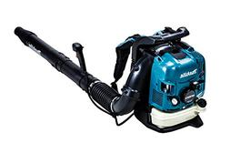Makita EB7650TH 75.6cc 3.8 HP MM4 Backpack Blower