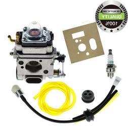For Echo Carburetor PB-500H PB-500T Leaf Blower A021001641 W