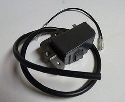 Echo Leaf Blower Ignition Coil Module #15660108361 Pb 403