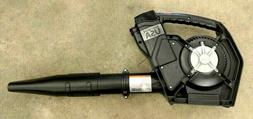 CORE Elite E420 Electric Leaf Blower Lithium powered cell re