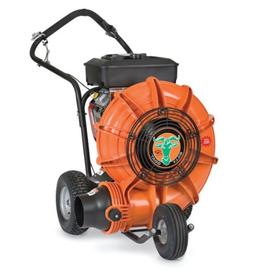 Billy Goat F1802SPV Self-Propelled Force Blower with 570 cc
