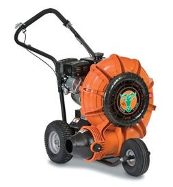 Billy Goat F902SPS Self-Propelled Force Blower with 265 cc S
