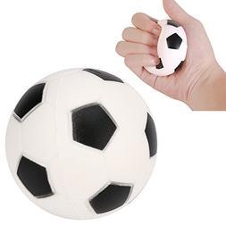 football squishies charm slow rising