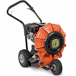 Billy Goat Force 262cc Honda 4-Cycle Walk Behind Leaf Blower