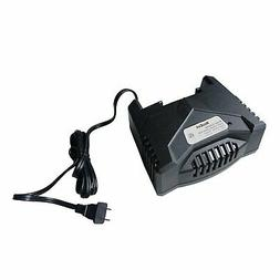 ALEKO AGTCH36V Ni-Zn 36V Battery Charger for G15242 String T