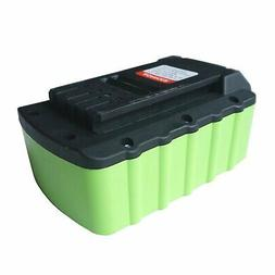 ALEKO G3868A  AGTB1.5AH Replacement Battery Pack For G15242