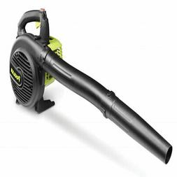 Poulan  Gas  Handheld  Leaf Blower