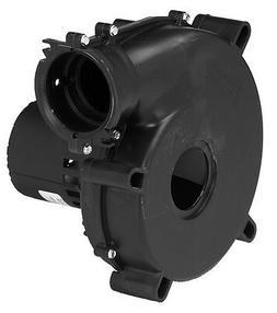 goodman furnace draft inducer blower