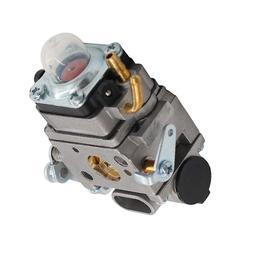 high quality carburetor for echo pb 500
