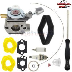 For Homelite Carburetor Carb 308054114, 308054075 for 26cc L