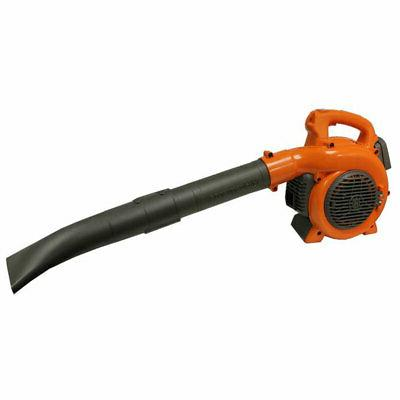 Husqvarna Mph Gas Handheld Leaf/Grass Blower CFM