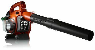Husqvarna 125B 28cc Gas 470 MPH Handheld Blower,