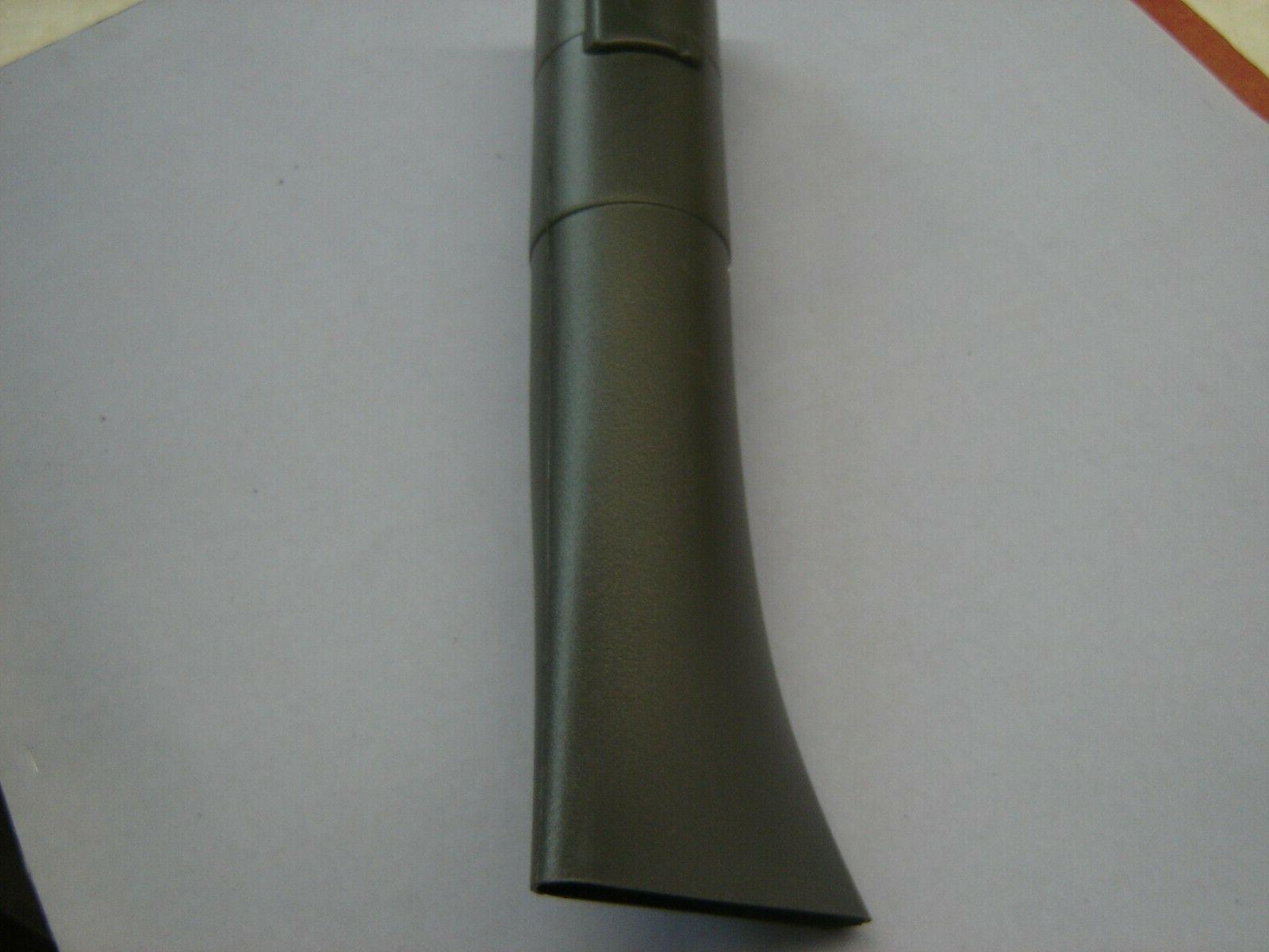 Husqvarna 125B Leaf Blower Flare Nozzle & 2 POULAN 3.2 oz En