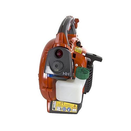 Husqvarna Certified Refurbished 28cc Blower Vacuum - Refurbished