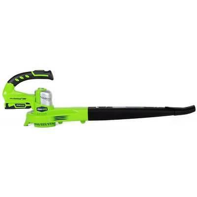 2400202 cordless lithium ion two