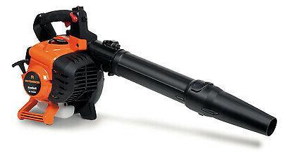 27cc 2cyc gas blower rm2bv