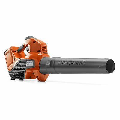 Husqvarna 320iB Cordless Electric Handheld Blower w/  Batter