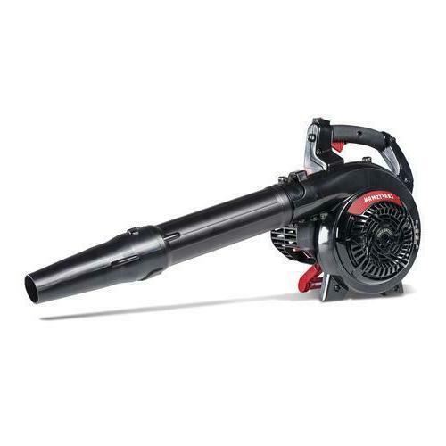 450 Cycle Vacuum Kit Volume Yard Cleaner