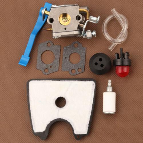 590460102 Carburetor Air Filter For Husqvarna 125B 125BX 125