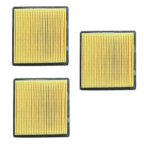 900777005 air filter