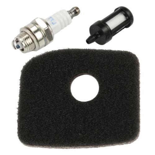 Air Fuel Filter Tune Up STIHL BG56 BG56C BG86
